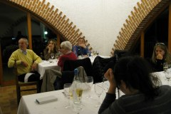 35-COMPLEANNO-ACN-6-APRILE-12_1024x768