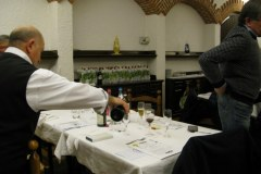 35-COMPLEANNO-ACN-6-APRILE-13_1024x768