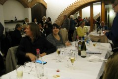 35-COMPLEANNO-ACN-6-APRILE-14_1024x768