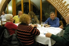 35-COMPLEANNO-ACN-6-APRILE-18_1024x768
