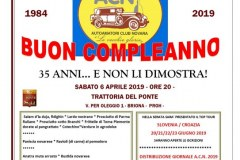 35-COMPLEANNO-ACN-6-APRILE-1_543x768