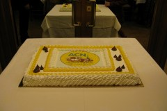 35-COMPLEANNO-ACN-6-APRILE-3_1024x768