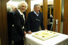 35-COMPLEANNO-ACN-6-APRILE-5_1024x768