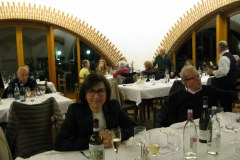 35-COMPLEANNO-ACN-6-APRILE-6_1024x768