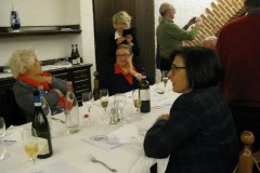35-COMPLEANNO-ACN-6-APRILE-9_1024x768