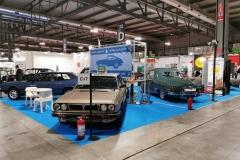 2019-AUTOCLASSICA-MILANO-11_1024x768