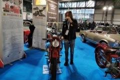 2019-AUTOCLASSICA-MILANO-26_1024x768