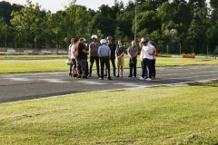 2021-pista-AZZURRA-GO-KART-2-luglio-14