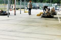 2021-pista-AZZURRA-GO-KART-2-luglio-27-2