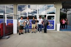 2021-pista-AZZURRA-GO-KART-2-luglio-8