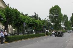 2021-MILLEMIGLIA-A-SIRMIONE-19-giugno-3