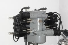 DSC00718_800x600
