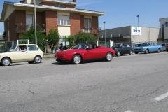 2017-14-maggio-RADUNO-Piazza-Pasteur-25_1024x768