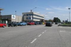 2017-14-maggio-RADUNO-Piazza-Pasteur-27_1024x768