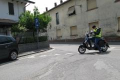 2017-14-maggio-RADUNO-Piazza-Pasteur-42_1024x768