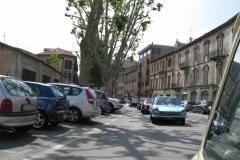 2017-14-maggio-RADUNO-Piazza-Pasteur-9_1024x768